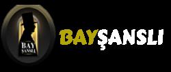 baysansli-logo