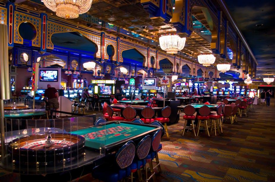 Bayşanslı Casino bayşanslı Bayşanslı Poker Taktikleri Nelerdir – Nasıl Uygulanır ? vcrv7qg8 1414097992