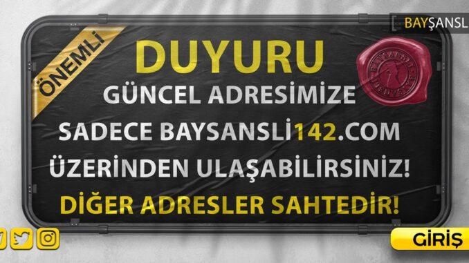 baysansli